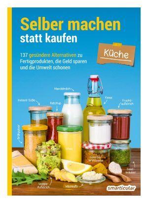 Proteine ohne Fleisch - Die besten \u201cgrünen\u201d Eiweißquellen Essen - wo am besten küche kaufen