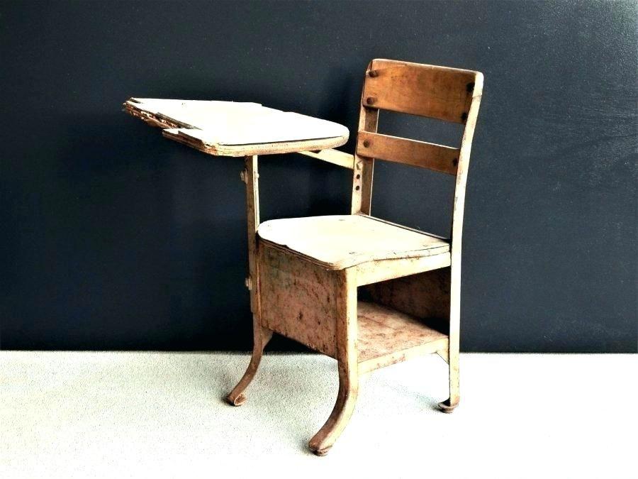 Elementry School Desk School Desk Size Chairs Old School Desk Chairs