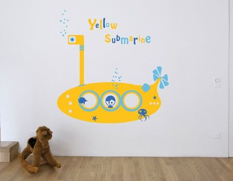 17 best images about habitacion pol on pinterest animales london calling and child room jungle animals bedroom wall interesting wall design for - Wall Design For Kids