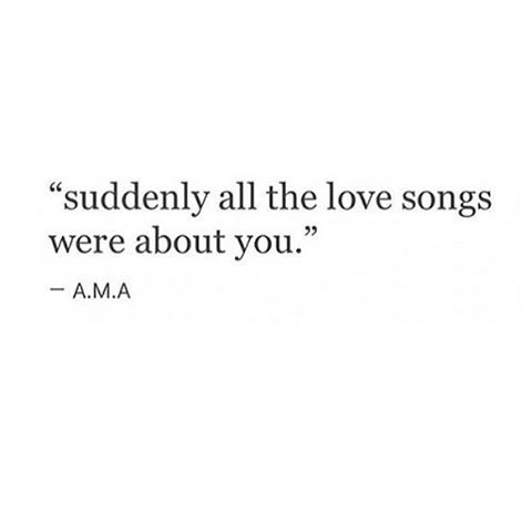 Quotes About Falling For Someone Cheesy Love Quotes Cheesy Quotes Love Again Quotes