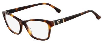 michael kors mk269 eyeglasses - Michael Kors Eyeglasses Frames