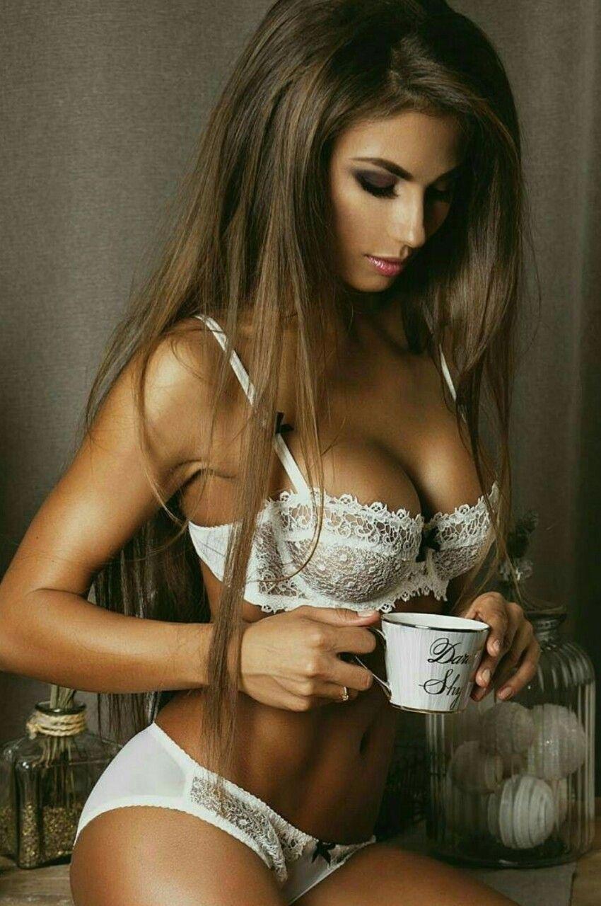 pinblake devine on beautiful women | pinterest | coffee