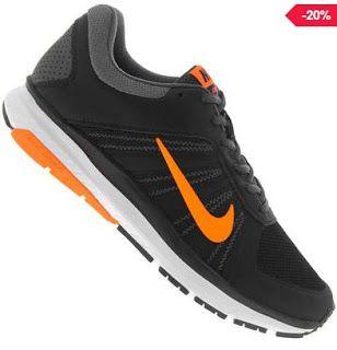 Comprar Tênis Nike Dart 12 Masculino - Promoção de Tênis Nike Masculino e  Diversas Marcas - Procurando um tênis Nike Masculino Esportivo para correr  e ... 46472e673dd09