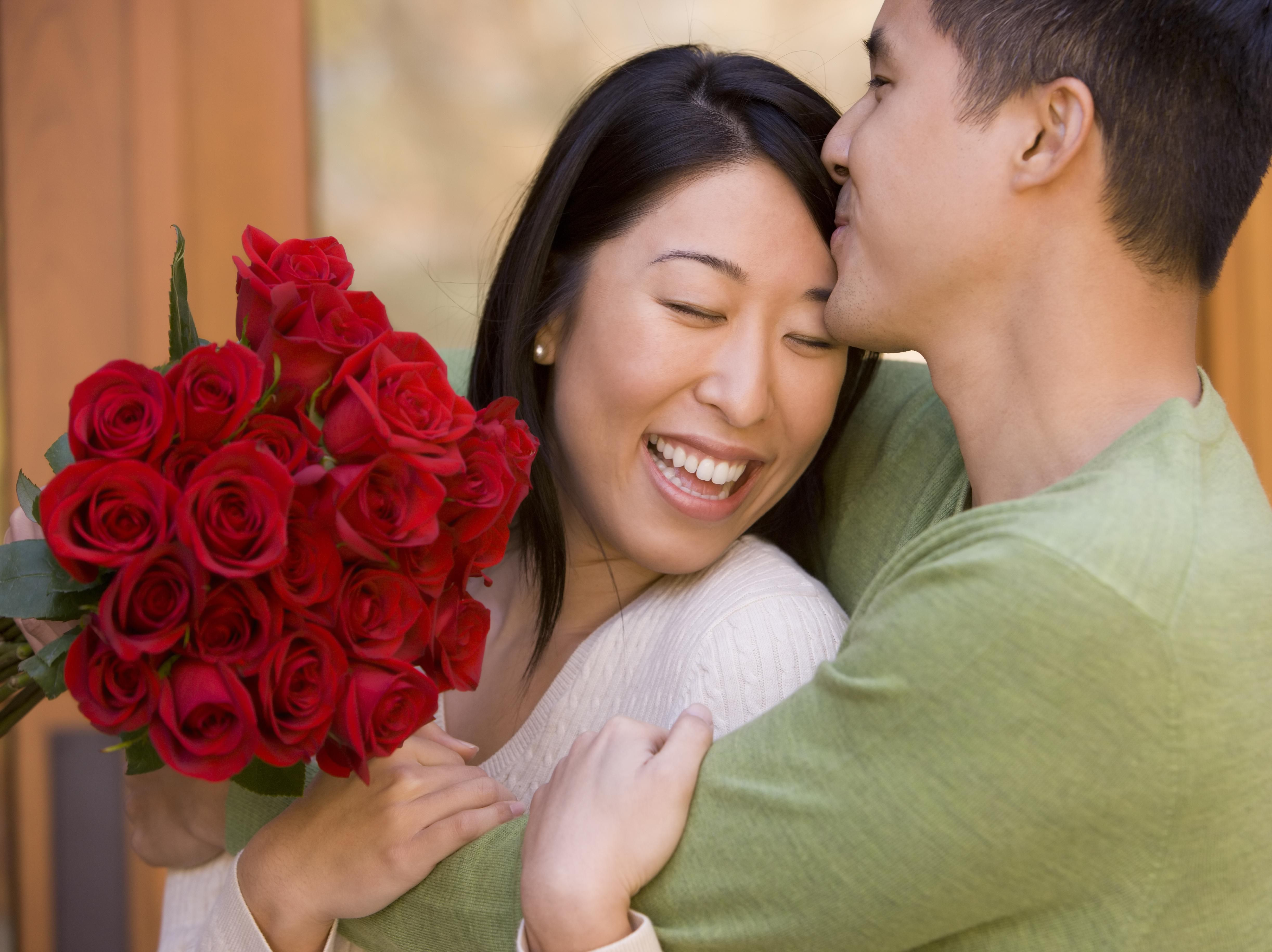 How should you celebrate your th wedding anniversary pinterest