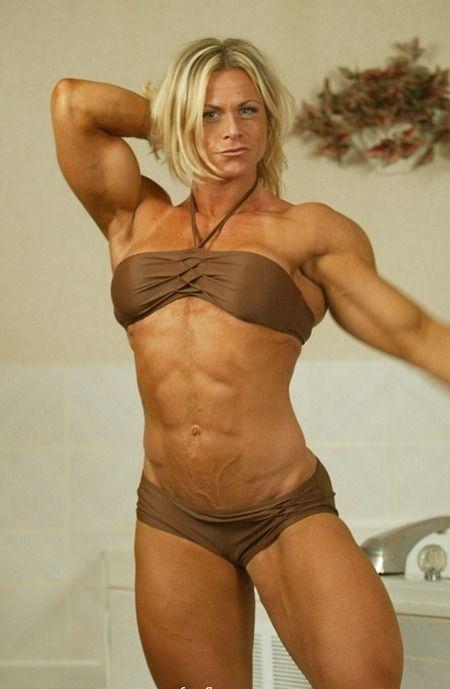 hot girls naked girls wuth big butts