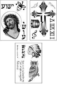 Resultado de imagem para tatuagem do justin bieber