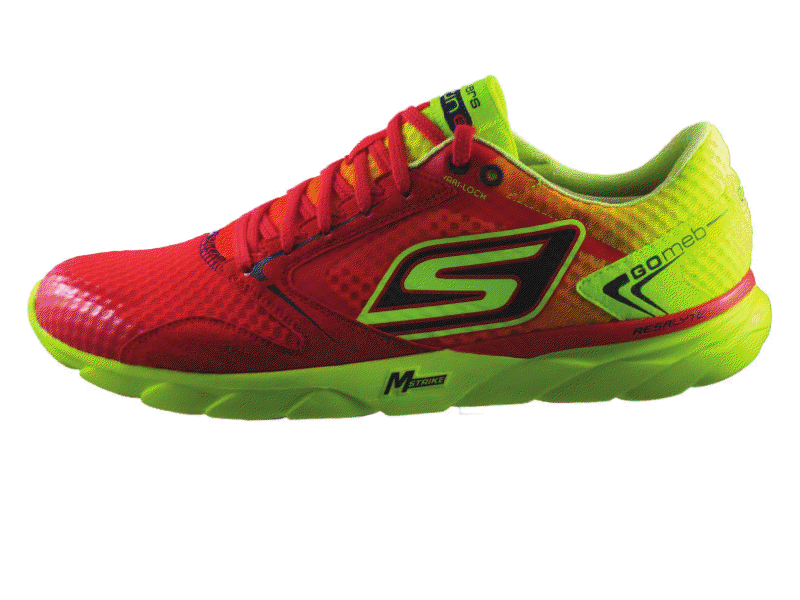 Go SpeedRunning Shoes Run Skechers Runing Shoes HD2IEY9eW