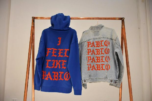 i feel like pablo - Google Search