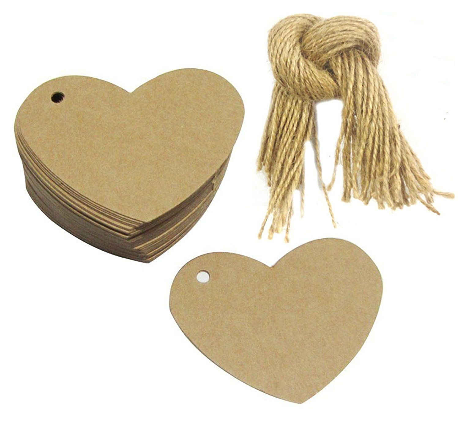 Mr label heart shaped multi function kraft paper tags wholesale mr label heart shaped multi function kraft paper tags wholesale gift jeuxipadfo Choice Image