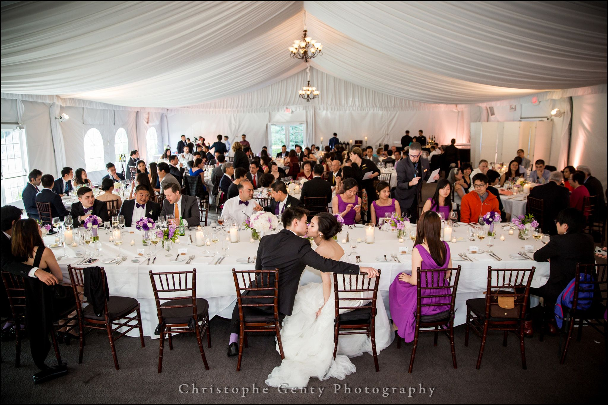 Sonoma Valley Wedding Photography At The Fairmont Mission Inn Http Www