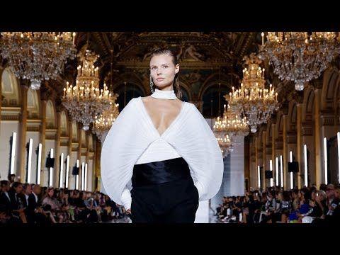 7bbc3433 YouTube | Fashion and Lifestyle | Pinterest | Fashion show, Fashion ...