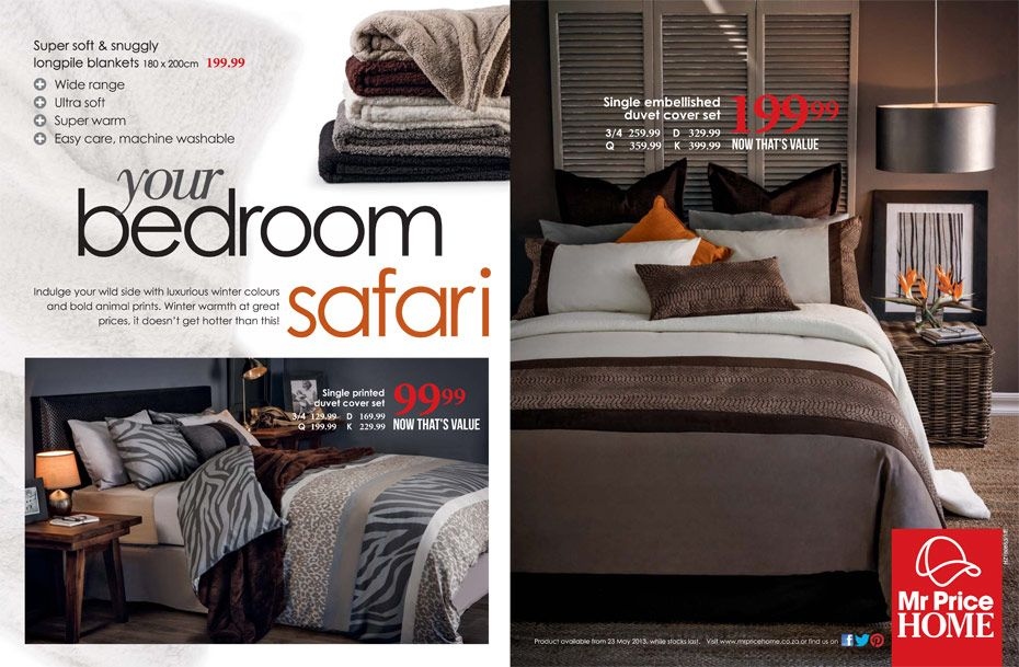 Mr Price Home May Value 2013. Mr Price Home May Value 2013   For the Home   Pinterest