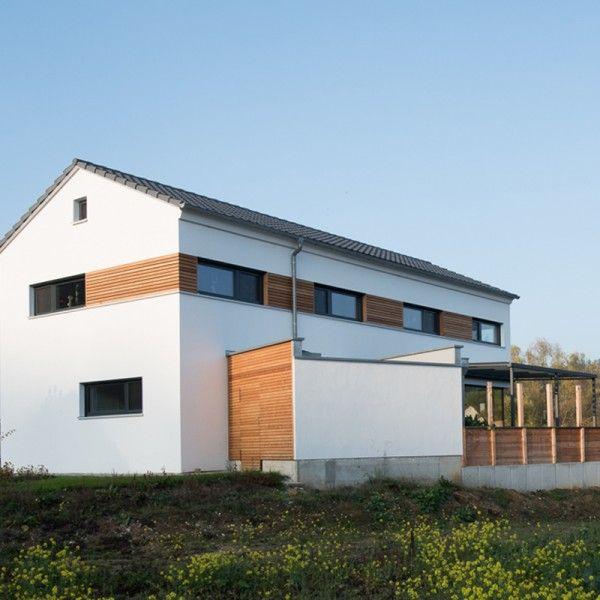 Holzhaus Beilngries Holzhaus, Haus, Anbau haus