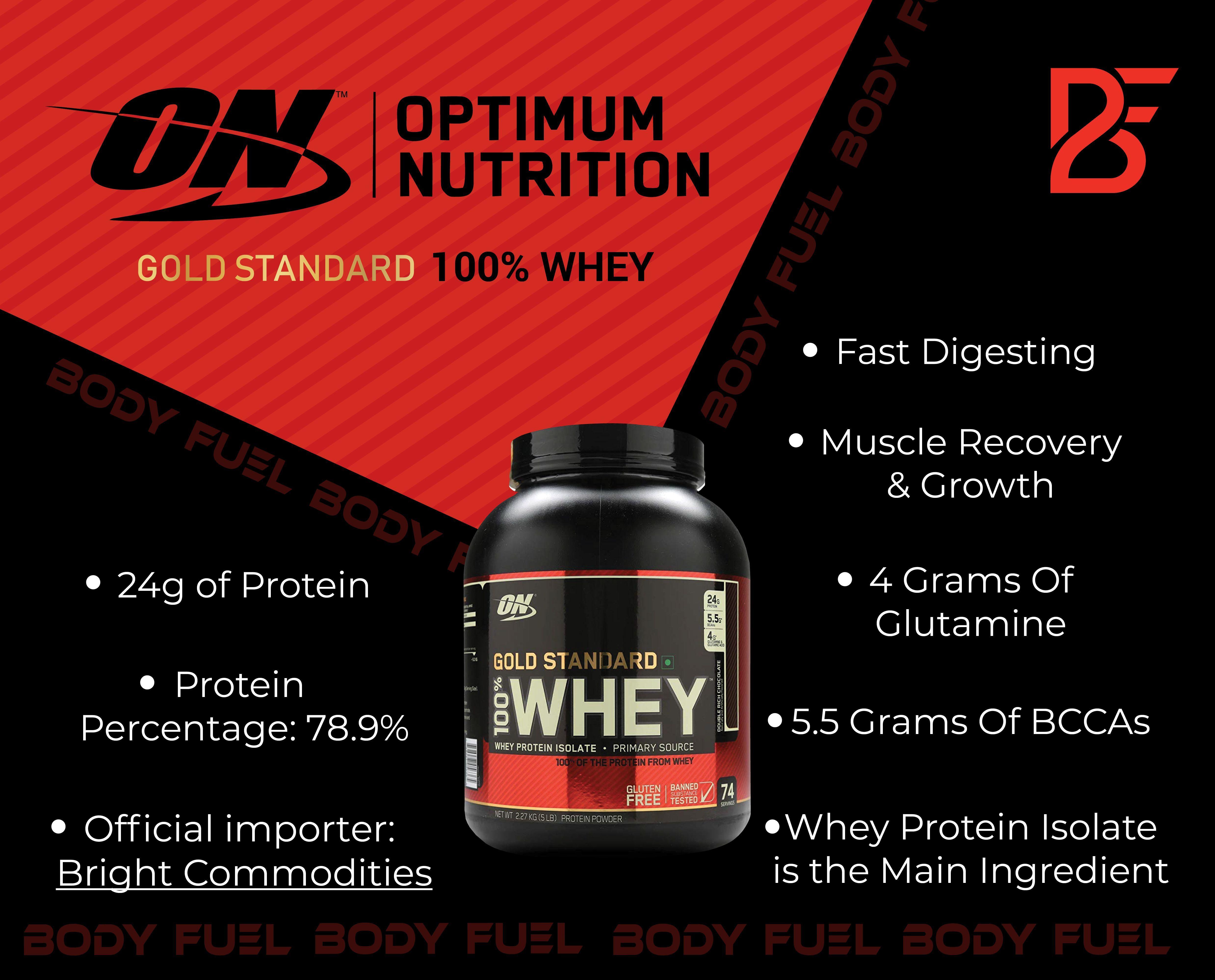 Optimum Nutrition Gold Standard 100 Whey Protein Wheyproteinrecipes Optimum Nutrition Whey Protein Optimum Nutrition Optimum Nutrition Gold Standard