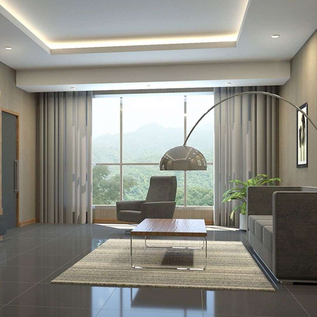 3d Visualization For Beginners Interior Scene 3ds Max In 2020