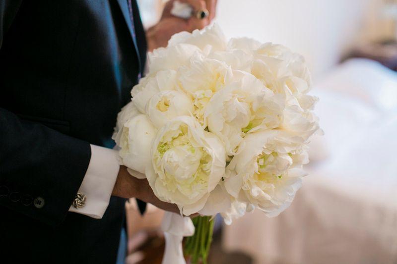 Bouquet Sposa Enzo Miccio.Enzo Miccio Bouquet Abiti Da Sposa Sposa