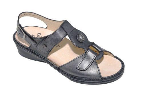 Schuh FinnComfort Onlineshop Damen