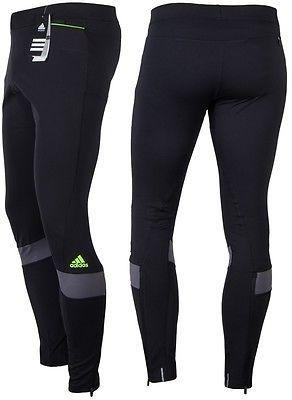 Pin by Zeppy.io on running   Mens activewear, Adidas men