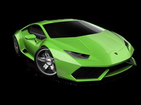 2015 Workshop Series Toy Car Collection Diecast Race Cars Trucks Hot Wheels Cars Hot Wheels Lamborghini Huracan