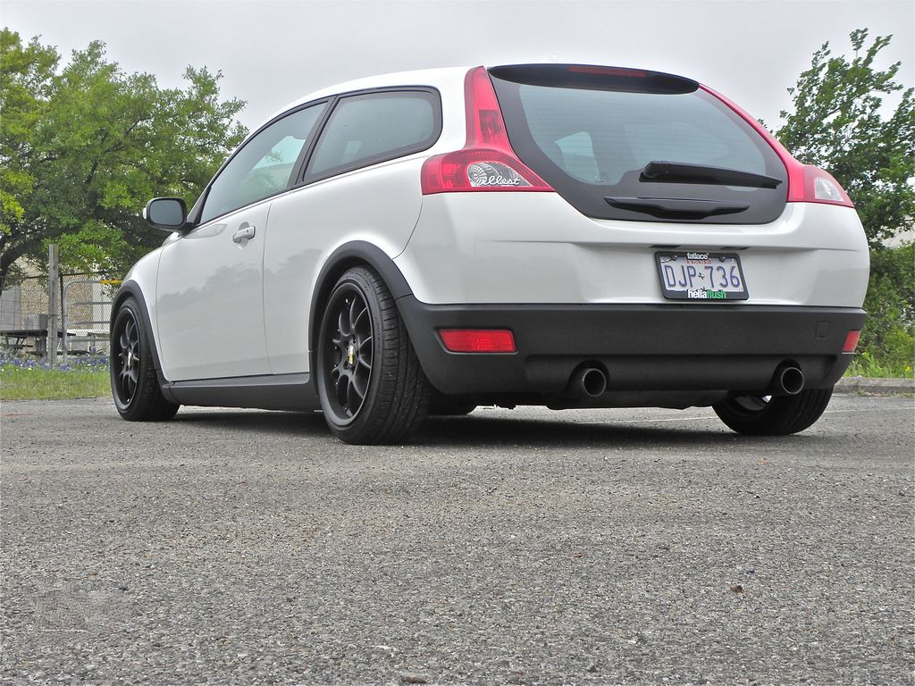 volvo c30 and 'women' - Google Search