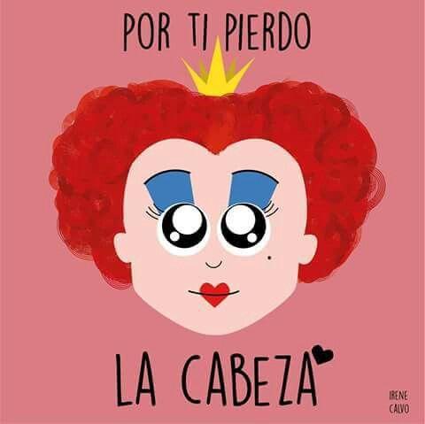 Reina de Corazones♥