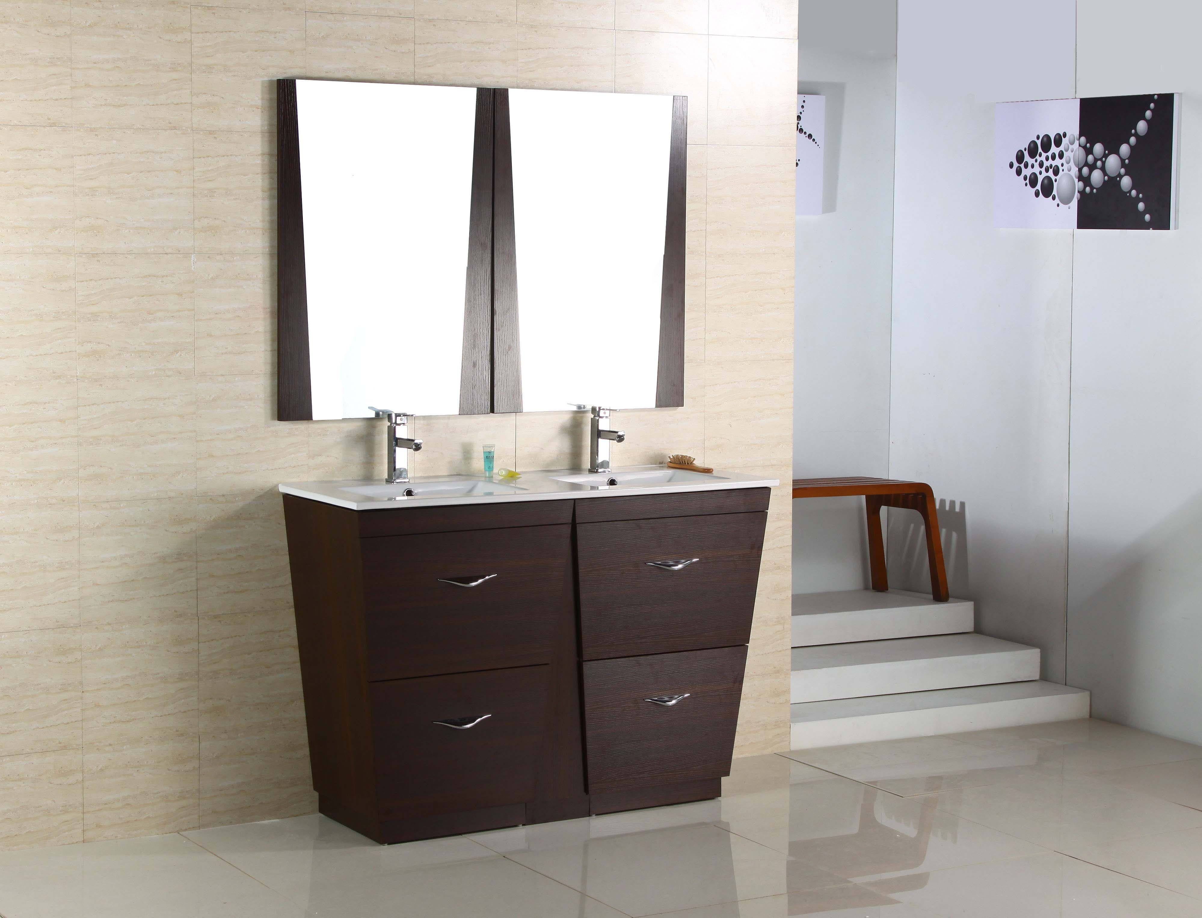 Unique And Affordable Pre Embled Bathroom Vanities Available At Http Imgvanities
