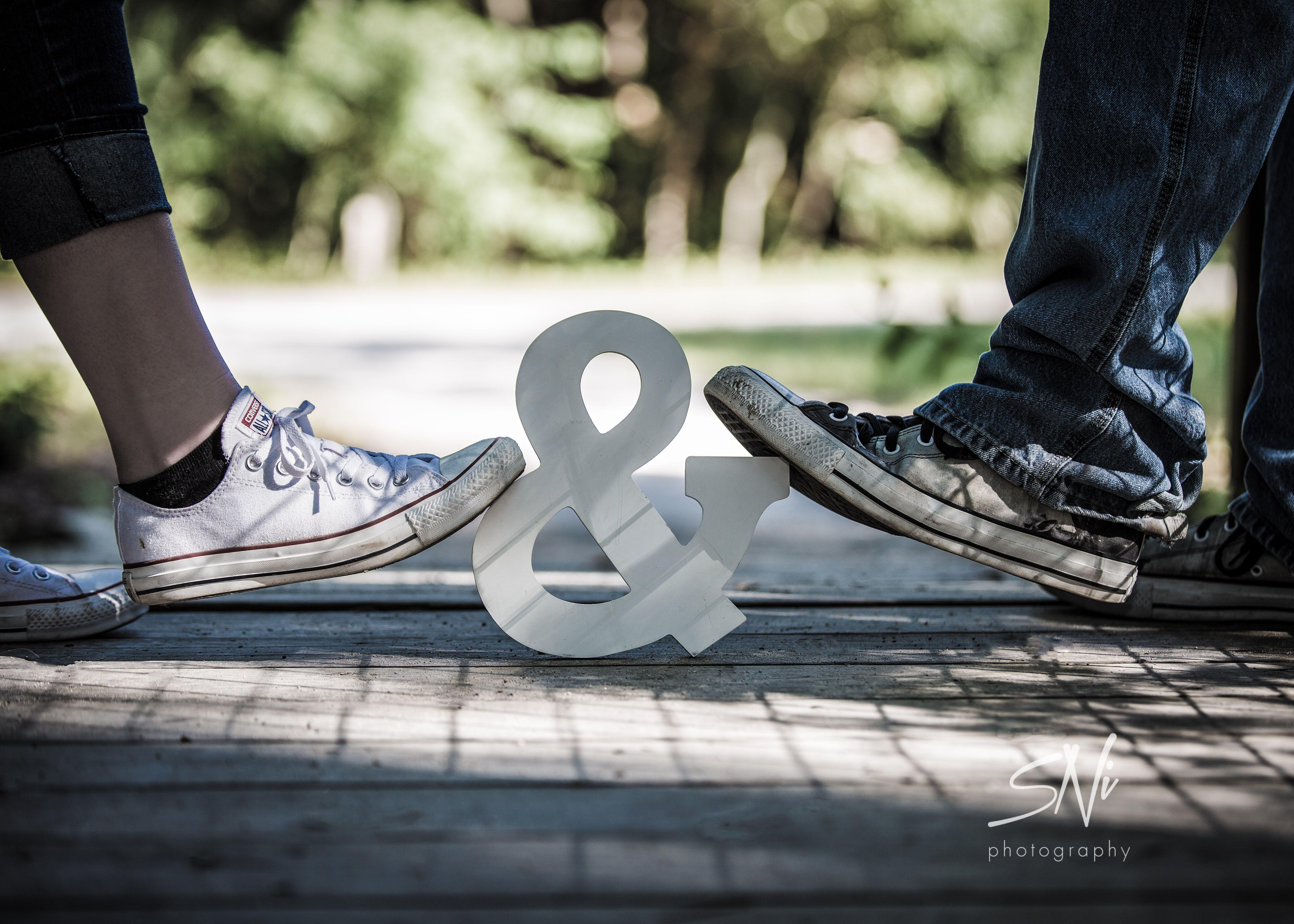 Ipw Reception Corporate Event Photographyorlando Wedding: A Fun Engagement Shoot At Jacksonville Arboretum