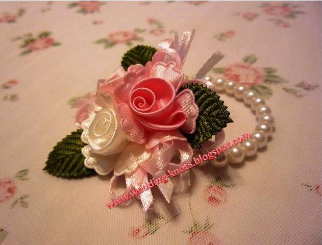 wrist bracelet corsages   565d1283132232-wedding-wrist-corsage-pearl-bracelet-sale-corsage ...