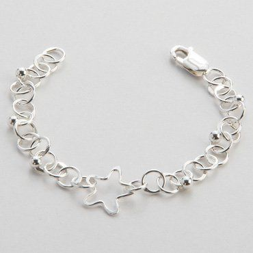 35++ Jewelry that grows with baby information