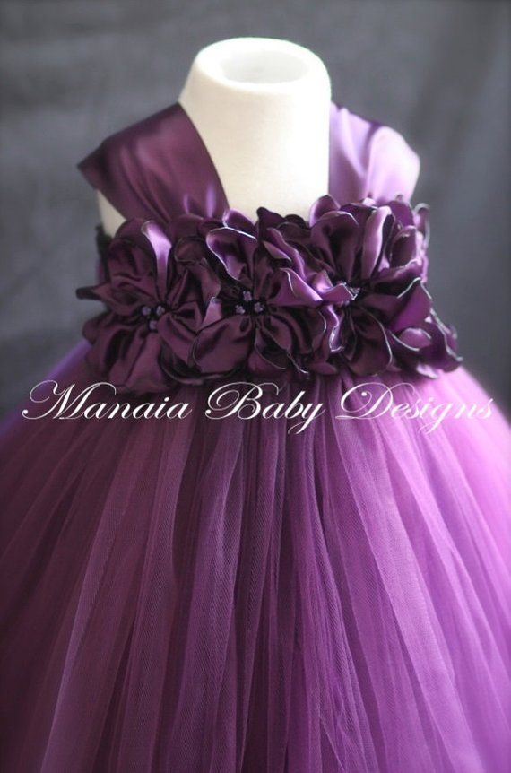 bb910729c4b PLEASE CONTACT ME WITH ANY CUSTOMIZATION QUESTIONS REQUESTS. COLOR OF DRESS  CAN BE CHANGED UPON REQUEST. DRESS LENGTHS ARE BASED ON AVERAGE TEA ...