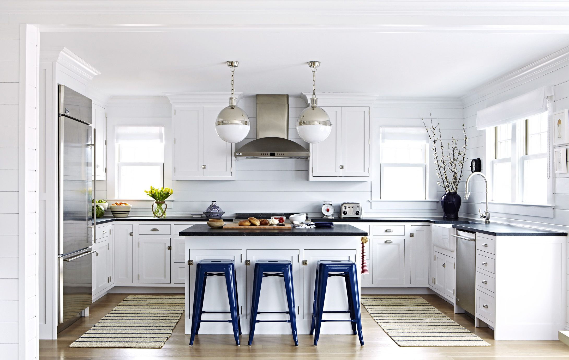 gorgeous kitchen ideas youull want to steal kitchens kitchen