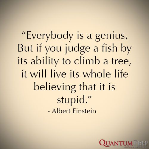 Fish Motivational Quotes: Makes Me Want To Prove To So Many People That I Can Do It