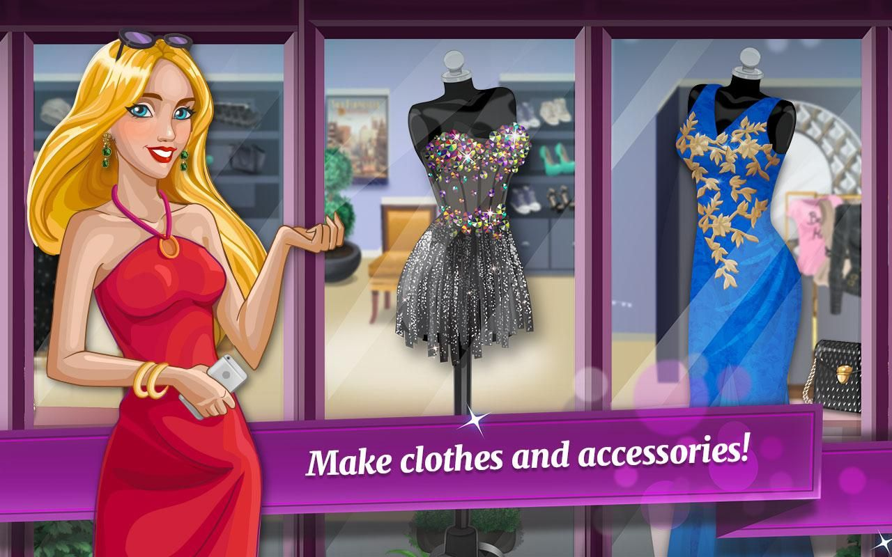 Fashion City 2 Hack Apk Get 9999999 Gems And Coins No Survey Fashion City 2 Hack And Cheats Fashion City 2 Hack City Style Fashion Two Piece Skirt Set