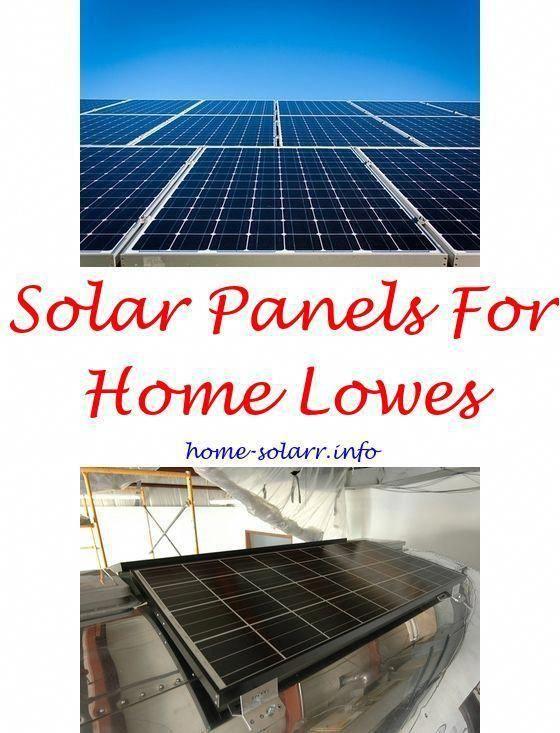 Diy Solar Hot Water Solar Energy Solar Panel Setup Guide 55601 Home Energy Uk Solar Heater Web In 2020 Best Solar Panels Solar Panels Solar Energy Panels