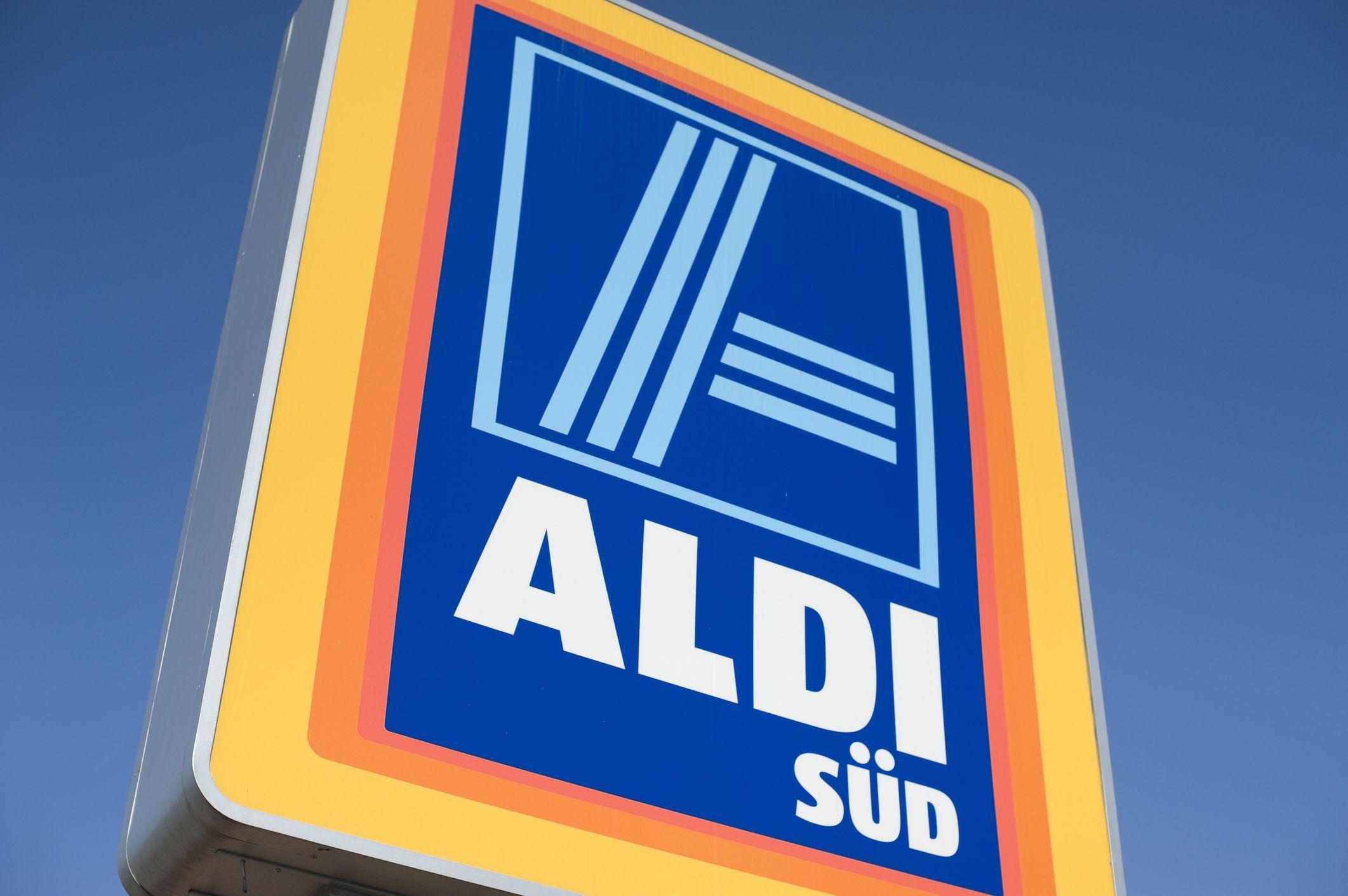 Aldi Fuhrt Zertifizierte Milch Mit Tierschutzlabel Ein Wunderweib Aldi Plastikverpackung Wunderweib