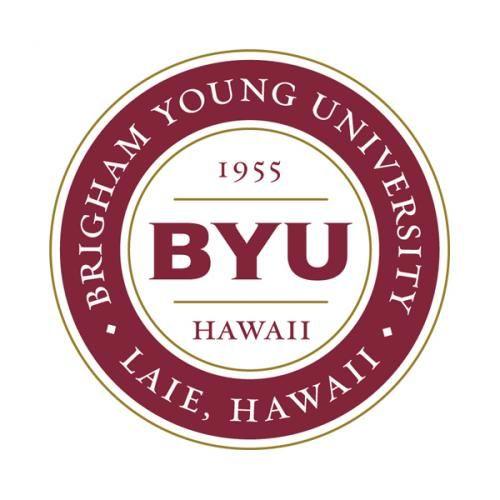3388a41f49f0a2e2a09b64420320d7cd - Hawaii Board Of Nursing Application Status