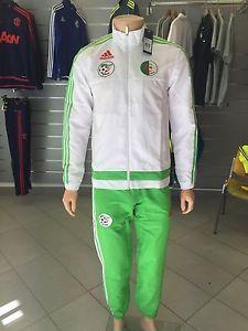adidas 2017 algerie