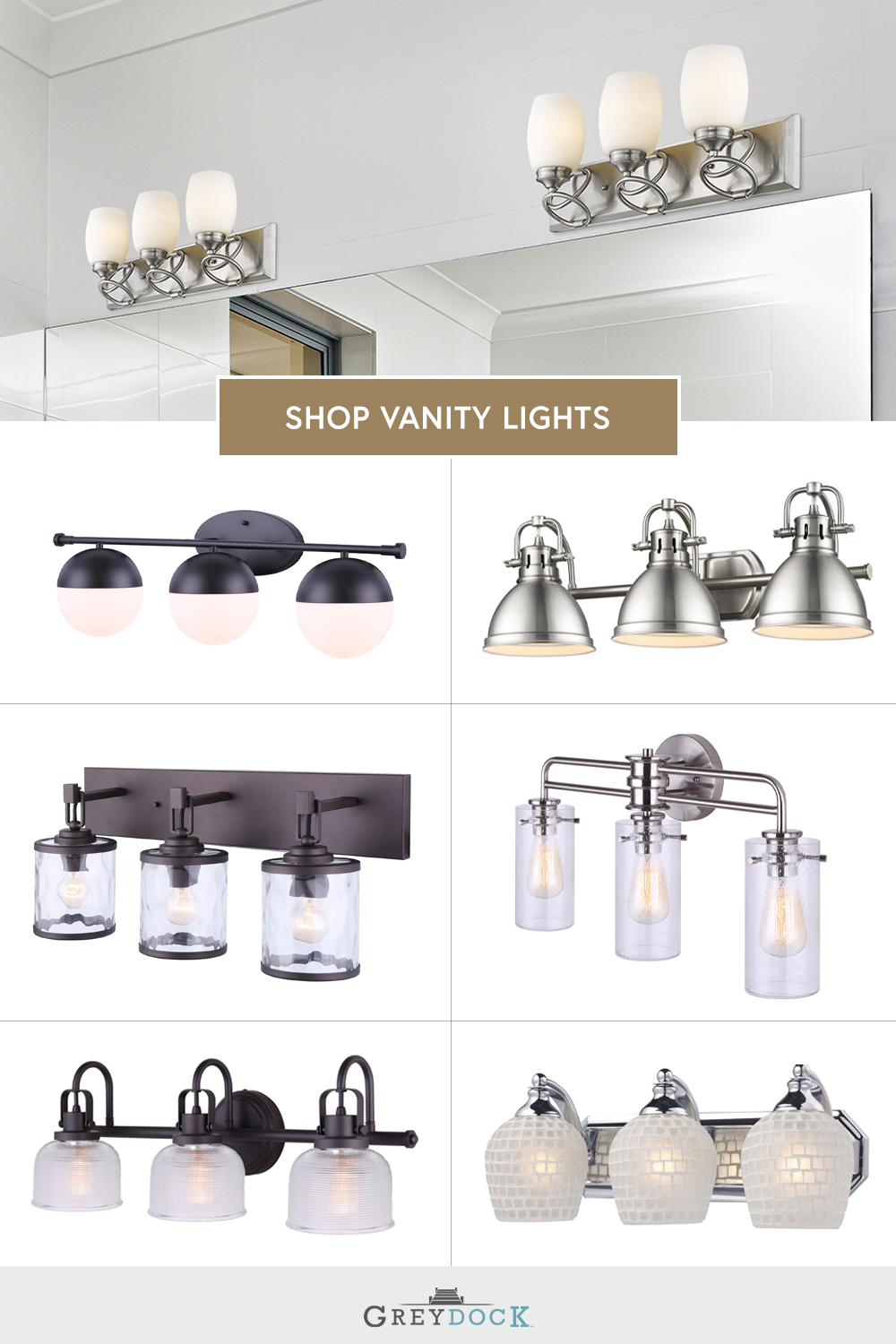 Stylish Affordable Bathroom Vanity Lights Bathroom Vanity Lighting Vanity Lighting Cheap Bathroom Vanities