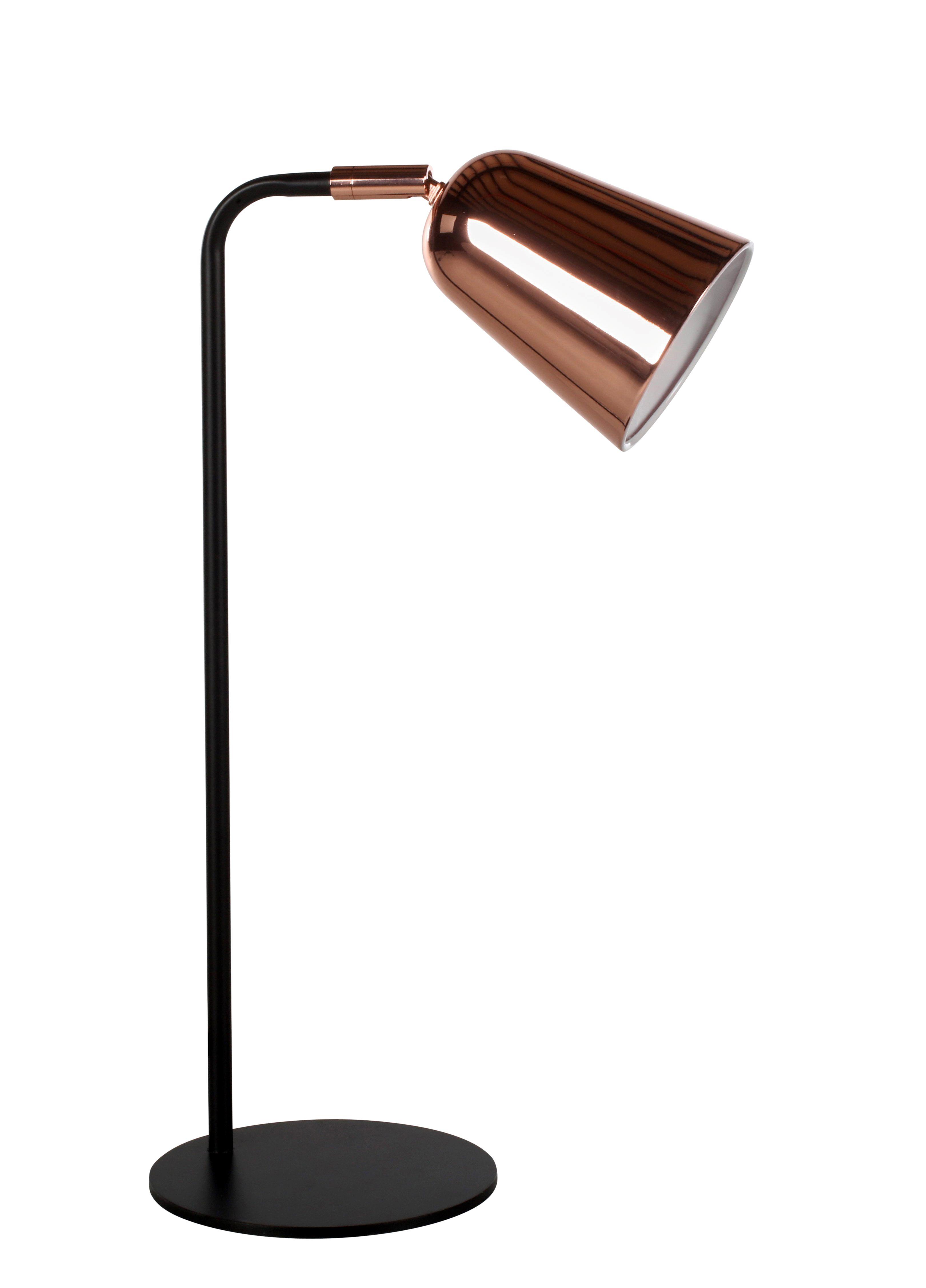 En 2019Graphique Copper Lampe De Cuivre Milano Bureau vNn0w8ymPO