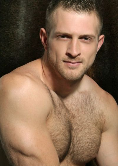 Gay paul nude photo 13