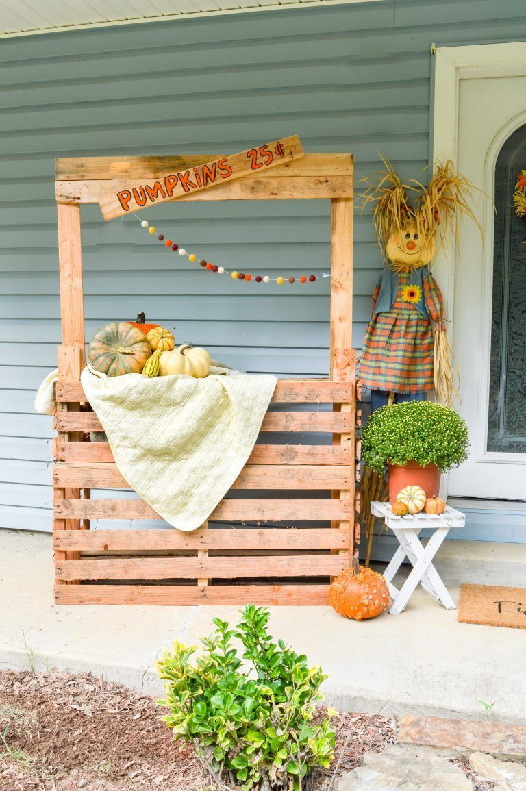 √ 24+ Intelgent Fall Front Porch Swing To Modify Your Front Porch   #fallfrontporchdecor The lazy days of summer call for a porch swing suitable for casual chats and prolonged naps Handmade creations by local woodworkers offer Four different designs to help you kick back (and forth) on the patio | bithomedesign.info front porch  lighting | front porch  paint | front porch  pergola | cottage front porch | front porch  pillars # #frontporch #fallfrontporchdecor