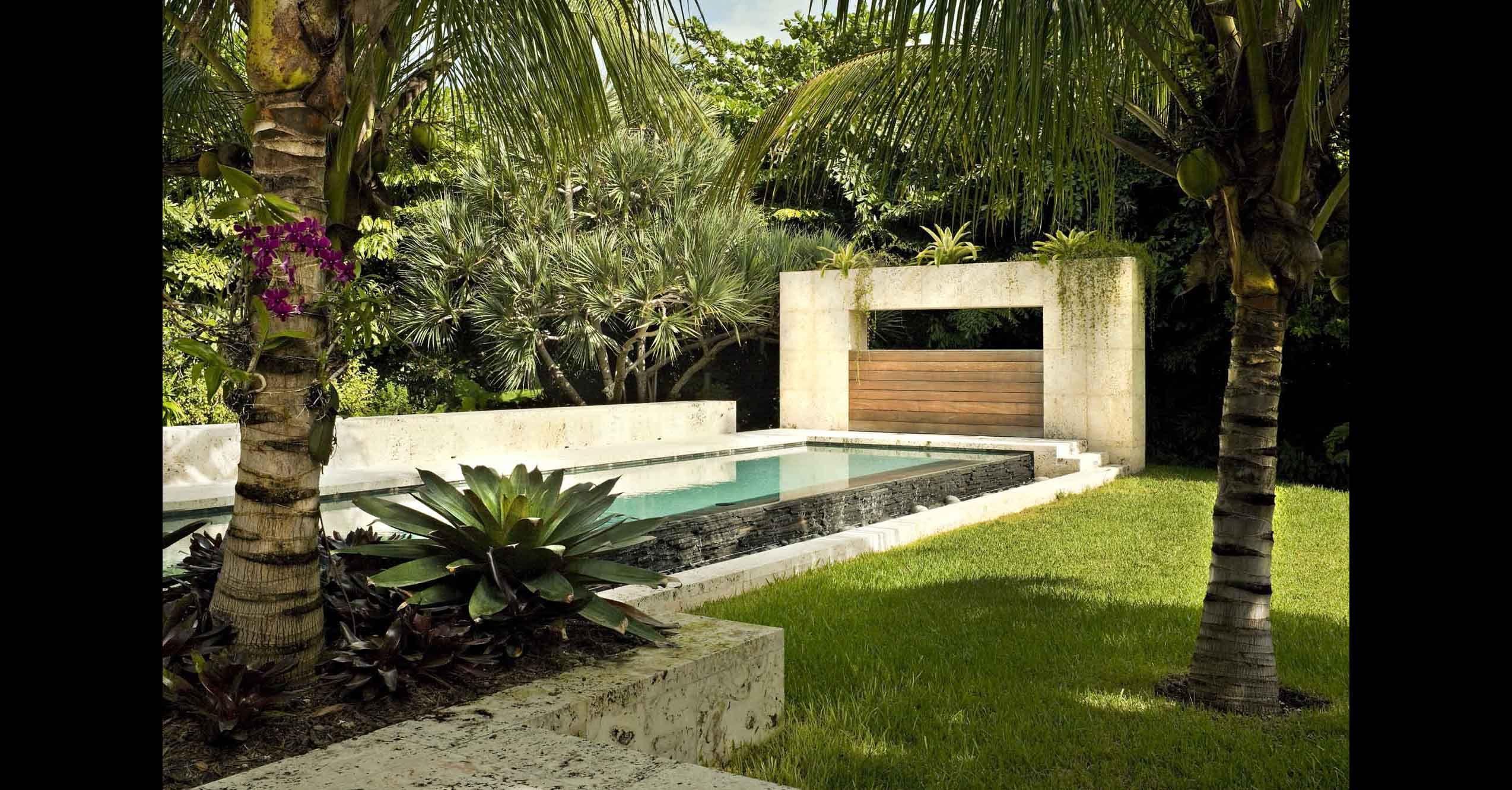 raymond jungles lazenby garden rm outdoor design pinterest