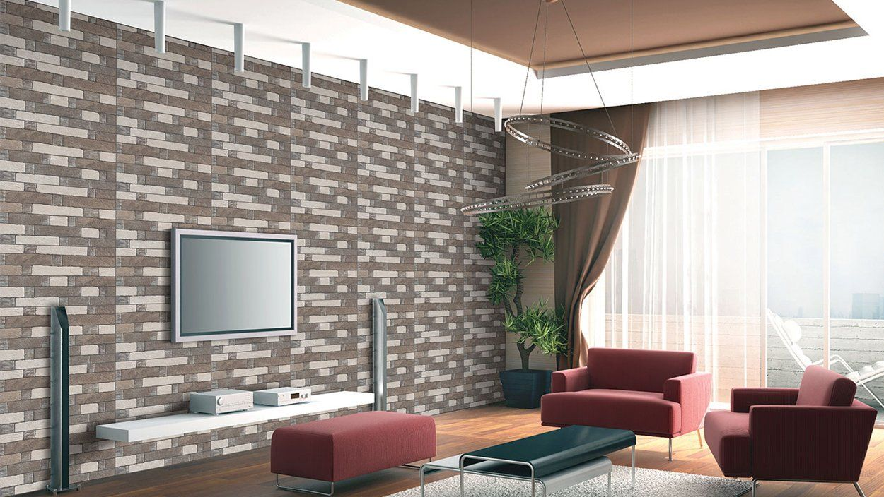 Orfina Tiles is leading company for manufacturing the digital wall ...