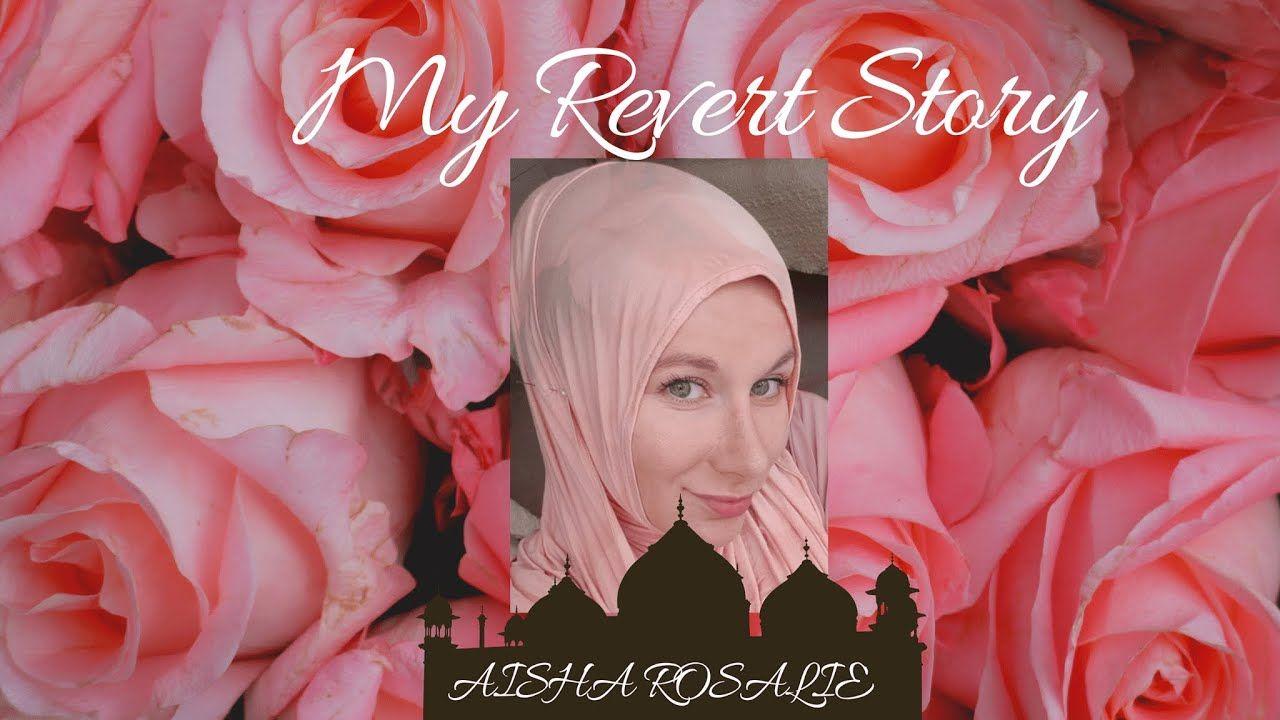 🇬🇧 British Revert Story | How the Adhan Changed My Life | Aisha Rosalie 🧕