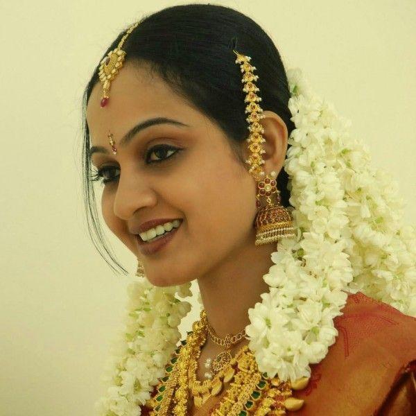 Marriage Media Dhaka Bangladesh Ghotok Ferdous 3 Ghotok Ferdous