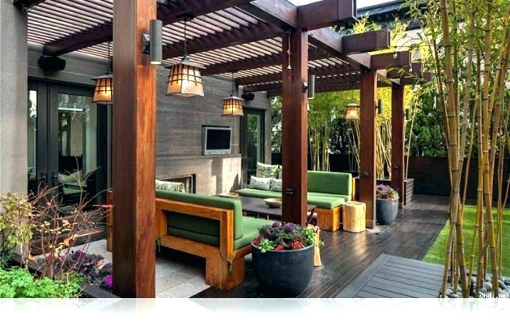 Front Yard Pergola Elegant Front Yard Pergola Front Yard Pergola Gorgeous Small Pergola Designs Gorgeou Backyard Patio Designs Outdoor Pergola Backyard Pergola