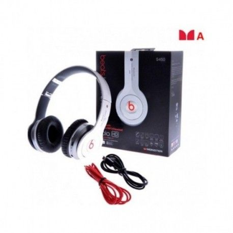 Discover Ideas About Beats Solo Hd