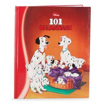 KohlsCares Disney 101 Dalmations Book Books For KidsChildren BooksKohlsColoring