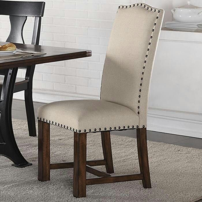 Room Claremont Astor Dining Chair NFM