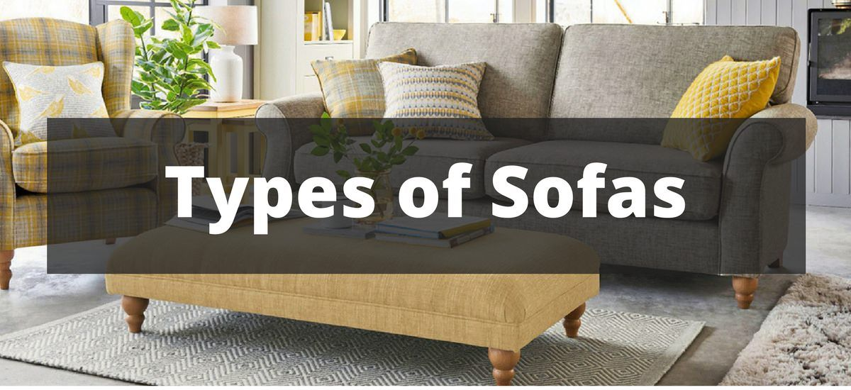 These Charts Are Everything You Need To Choose Furniture Types Of Living Room Chairs Furniture Styles Guide Types Of Chairs